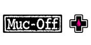 muc_off