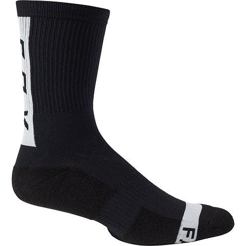 "FOX Ranger Cushion Sock 10"""