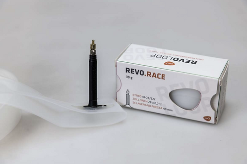 REVOLOOP Race ULTRA Camera D'aria
