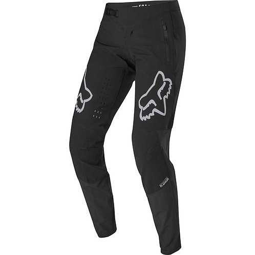 FOX Pantaloni Womens Defend Kevlar