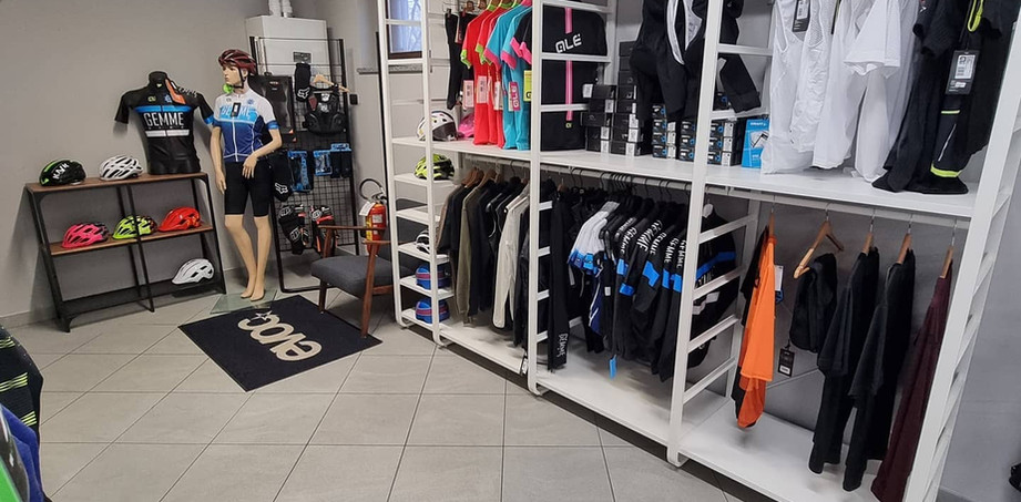 negozio3.jpg