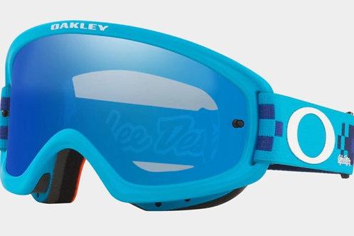OAKLEY O FRAME 2.0 PRO XS