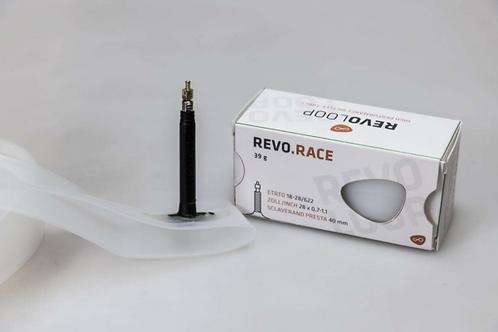 REVOLOOP Race Camera D'aria