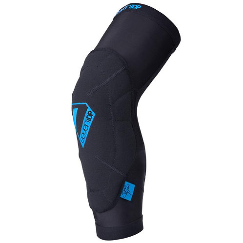 Seven Idp - Sam Hill Knee Pads (ginocchiere)