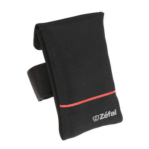 ZEFAL Z Micro Pack