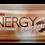 Thumbnail: ETHIC SPORT Energy Choco Crispy