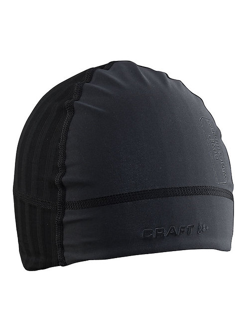CRAFT Cappellino invernale Activate Extreme 2.0 Ws HAT
