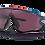 Thumbnail: OAKLEY Jawbreaker Tour De France Collection