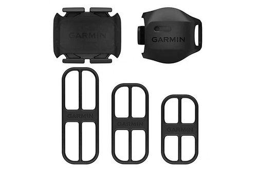 GARMIN sensore cadenza/velocità