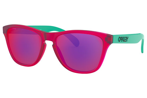OAKLEY Frogskins XS (Youth Fit)
