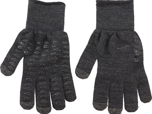 DeFeet  Guanti Duraglove ET Wool Gloves