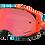 Thumbnail: OAKLEY Airbrake® MTB Troy Lee Designs Series Goggles
