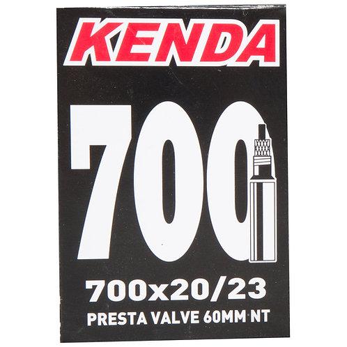 Camera D'aria Kenda v60mm