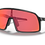 Thumbnail: OAKLEY Sutro S Matte Black - Prizm Trail Torch
