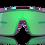 Thumbnail: OAKLEY Sutro Troy Lee Designs Series