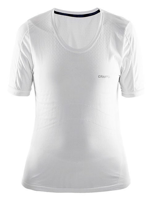 CRAFTCool Seamless Intimo DONNA