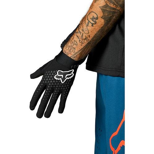 FOX Guanti Defend Glove