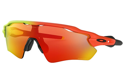 OAKLEY Radar EV Path Harmony Fade Collection