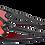 Thumbnail: OAKLEY Jawbreaker Trail Torch