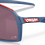 Thumbnail: OAKLEY SUTRO 2021 Tour de France™