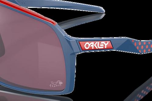 OAKLEY SUTRO 2021 Tour de France™