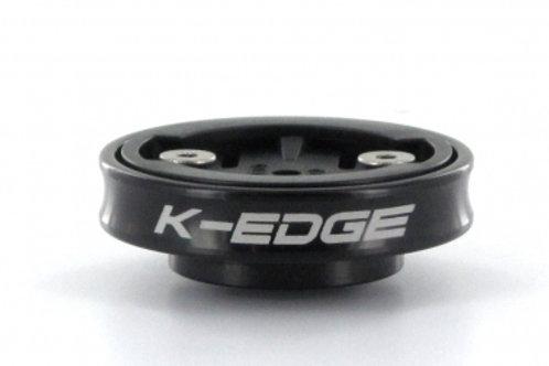 K-EDGE supporto garmin