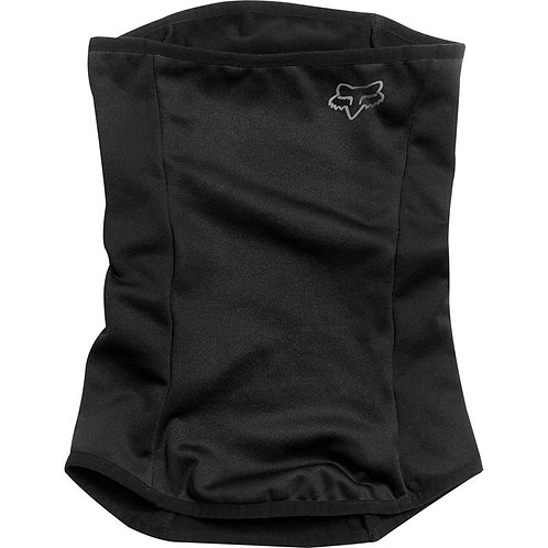 FOX Scaldacollo polartec neck gaiter