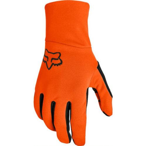 Fox Guanti Ranger Fire Orange Fluo