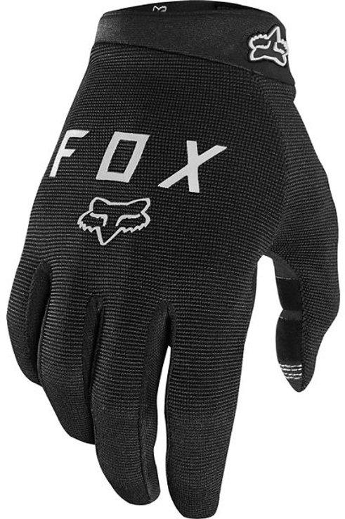 FOX Guanti Ranger Junior