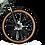 Thumbnail: FOCUS Whistler 3.8