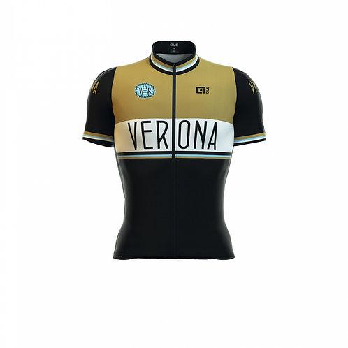 Maglia Classic Verona