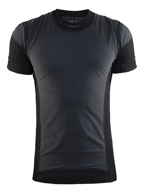 CRAFT Maglia Intima Active Extreme 2.0 CN SS WS