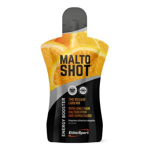 ETHIC SPORT Maltoshot