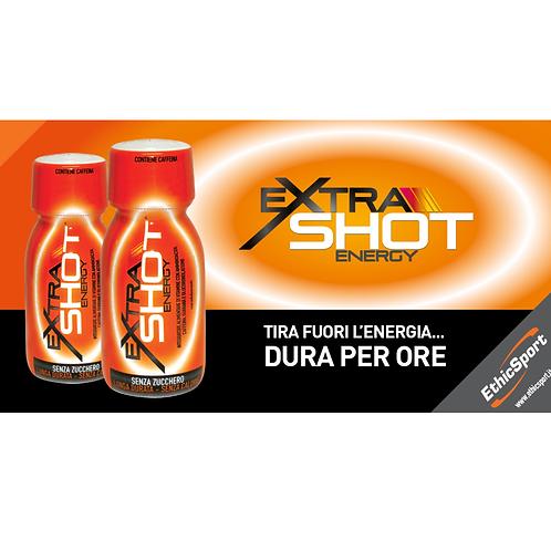 ETHIC SPORT Extra Shot