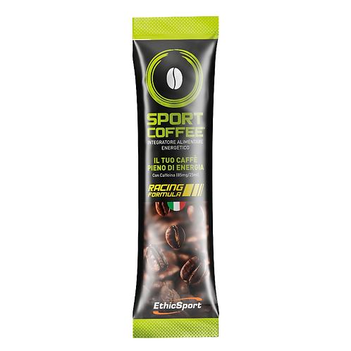 ETHIC SPORT Sport Coffee