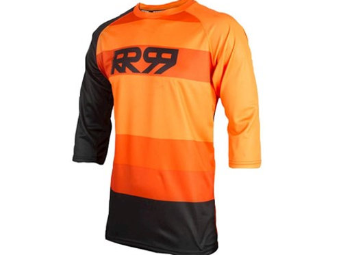 ROYAL RACING drift jersey