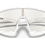 Thumbnail: OAKLEY Sutro White - Clear