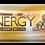 Thumbnail: ETHIC SPORT energy long races con beta-alanina