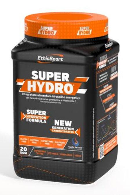 ETHIC SPORT SuperHydro