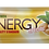 Thumbnail: ETHIC SPORT Energy Special
