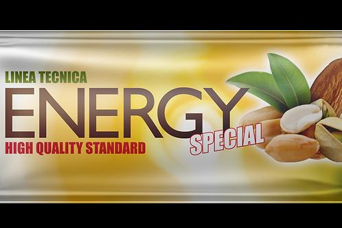 ETHIC SPORT Energy Special