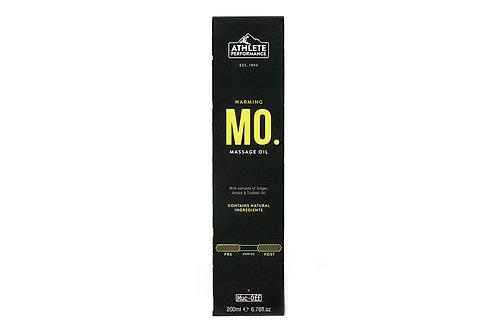 MUC-OFF Massage Oil