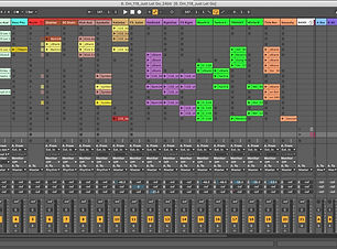 Learn Ableton 10 from an Online Course