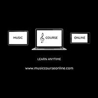 Music Course Online_Logo_500_500.png