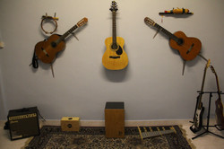 Acoustic Guitar Class Singapore.JPG