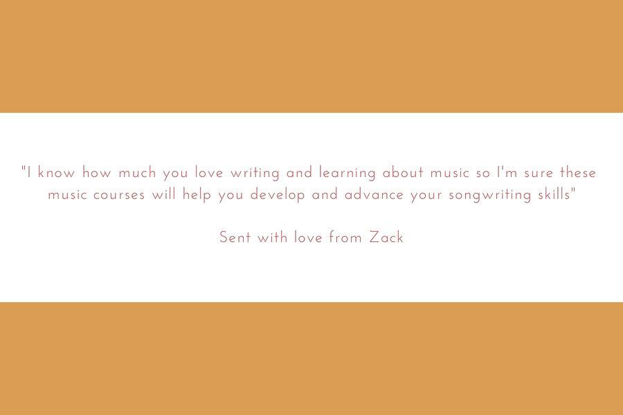 2. online music course Gift Voucher.jpg