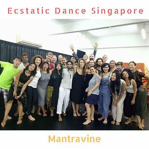 Ecstatic Dance Singapore_lo.jpg