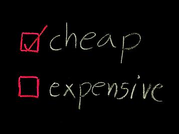 cheap_800_600_wix.png