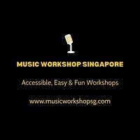 Music Workshop SG Logo_500_500_transpare