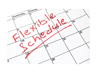 flexible schedule_800_600_wix.png